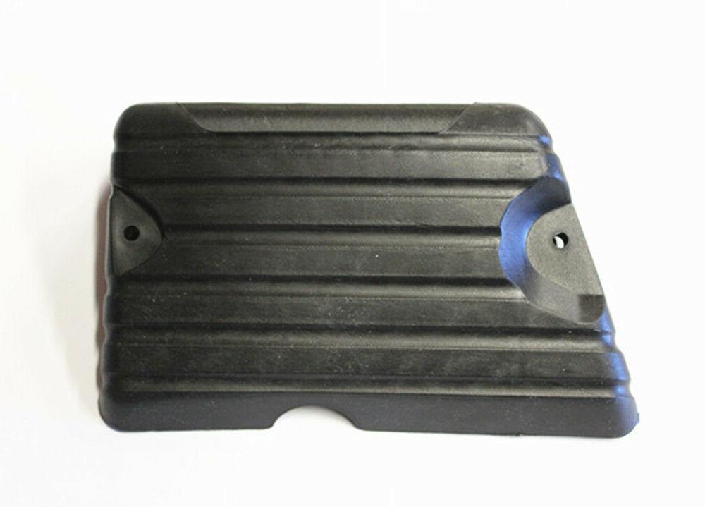 Air Filter for Powersports Gas