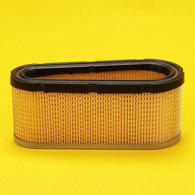 Air filter Fuel kit for Briggs Stratton 496894S