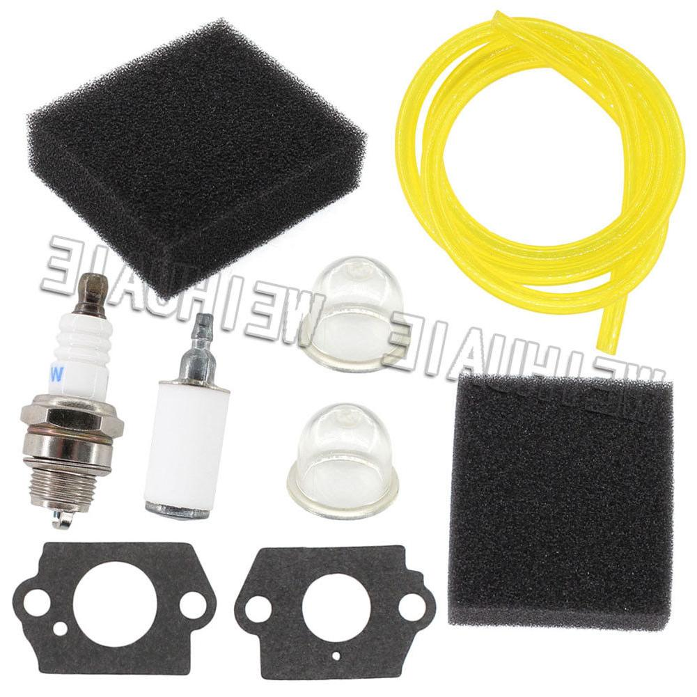 Air Fuel Filter For SX135 ST385BC Plug