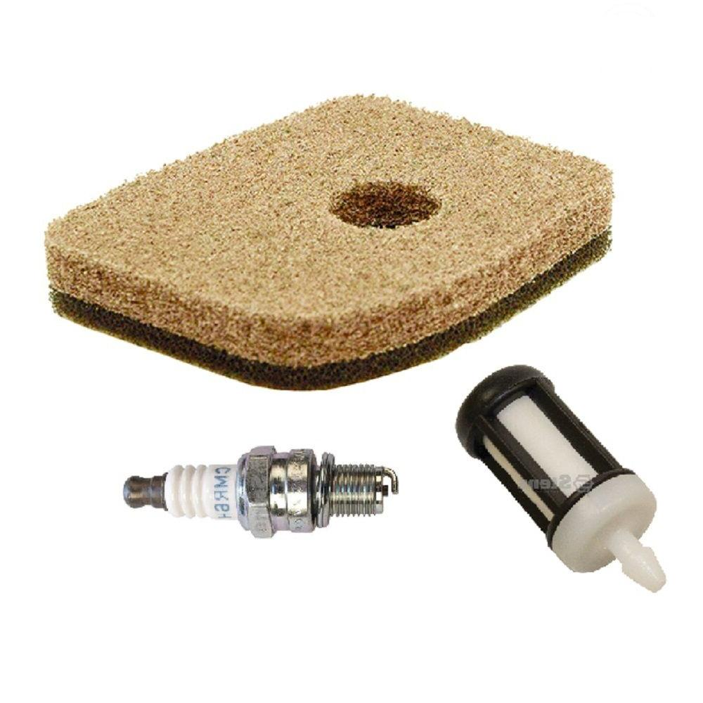 air fuel filter tune up kit fit