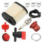 air fuel filter tune up primer bulb