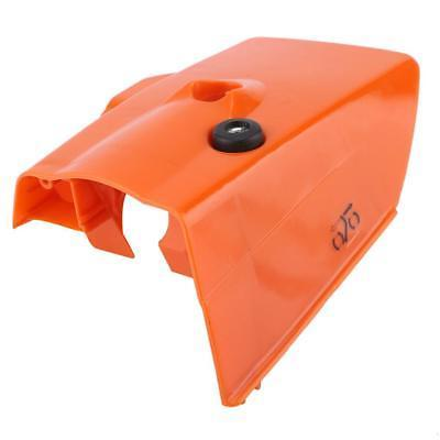 Air Cylinder Cover For Ms260 026 Parts