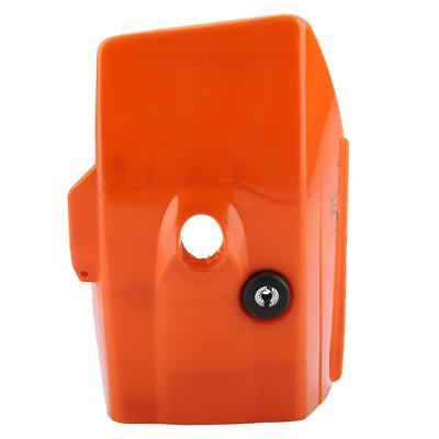 Cylinder For Ms260 026 Chainsaw Parts