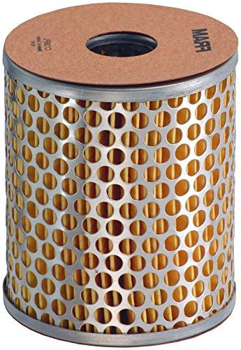 c138pl heavy duty oil and fuel filter