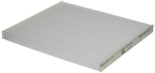 c36179 one cabin air filter pack of