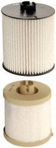FRAM CS10263 Fuel Filter Element Kit