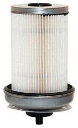 WIX Filters - 33376 Fuel Filter, Pack of 1