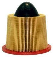WIX Filters - 46418 Air Filter, Pack of 1