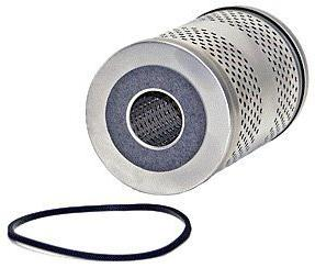 filters 51143 cartridge fuel metal canister pack