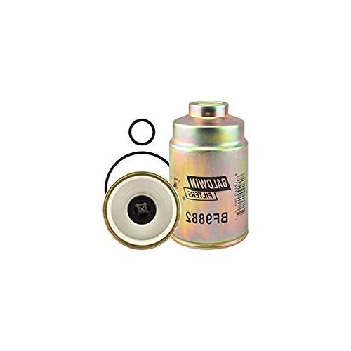 filters bf9882 fuelwater separator
