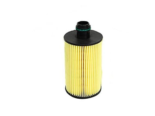 Fit for 44-LF035 GUARD D2 2015 2016 Dodge Ram14-16 Jeep Cherokee 4x2 3.6 Eco Diesel Filter