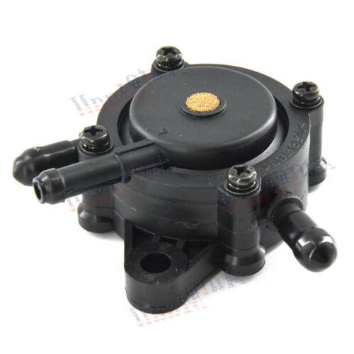 Fuel Pump For 15hp 17hp 20hp Engine 49040-7001