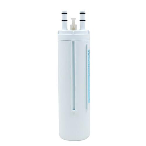 Genuine OEM Frigidaire WF3CB Puresource 3 Water Filter