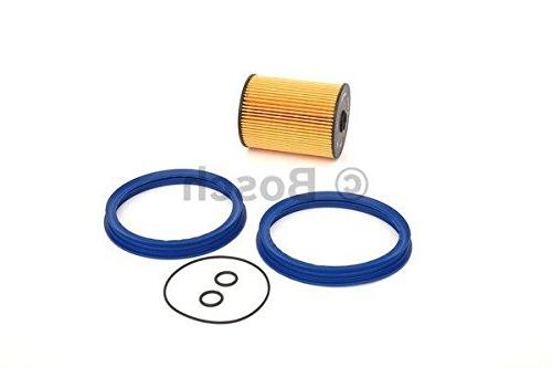 genuine replacement fuel filter f026403020