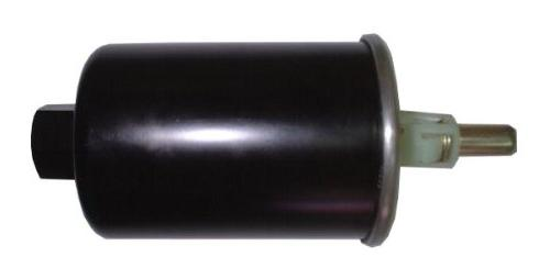 gf645 professional fuel filter