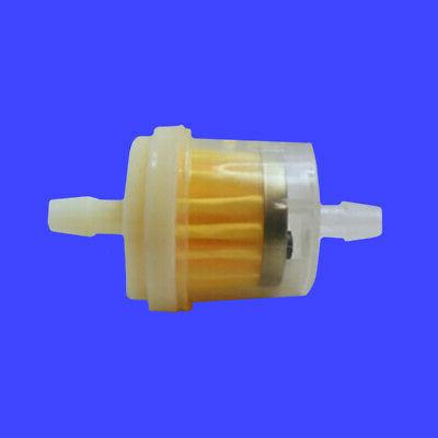 inline fuel filter for powersports ct200u trail200