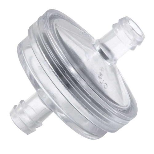 k and n 81 0241 fuel filter