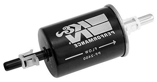 k and n pf 2400 fuel filter