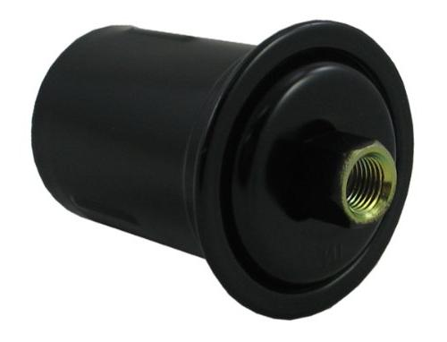 pfb44710 ultraflow fuel filter