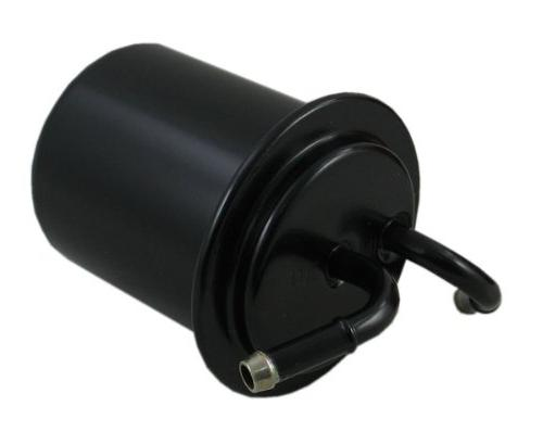 pfb54668 ultraflow fuel filter