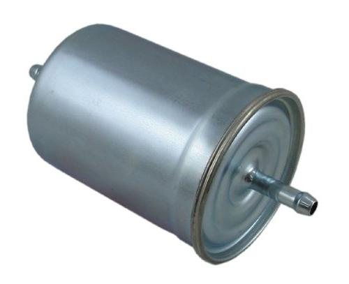 pfb60146 ultraflow fuel filter