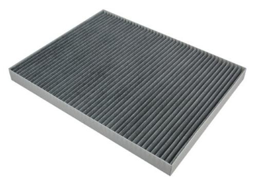 php5494 ultraflow cabin air filter