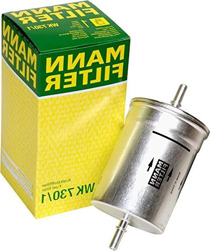 wk 730 1 fuel filter pack of