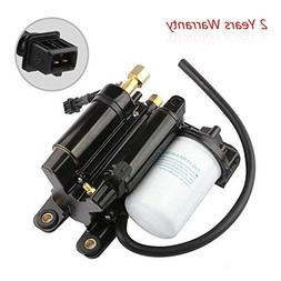 NEW Electric Fuel Pump Assembly for Volvo Penta 4.3L 5.0L 5.
