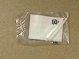 New Genuine Honda 16952-ZA8-800 Fuel Filter * US Seller