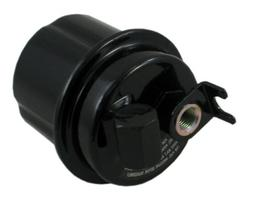 pfb54488 ultraflow fuel filter