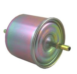 pfb63169 ultraflow fuel filter