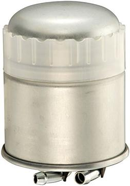 FRAM PS10265 In-Line Fuel and Water Separator Filter