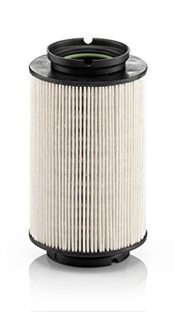 Mann-Filter PU 936/2 X Metal-Free Fuel Filter