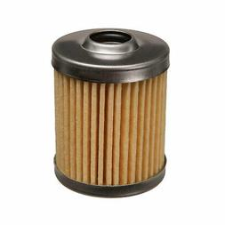 Sierra 18-79909 Honda Fuel Filter - Replaces 16901-ZY3-003