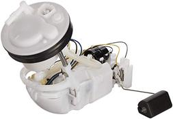 Spectra Premium SP8011M Fuel Pump Assembly