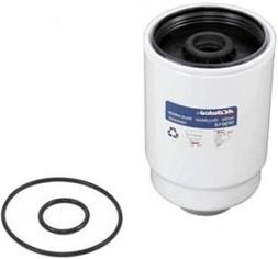 ACDelco TP3012F Filter Kit