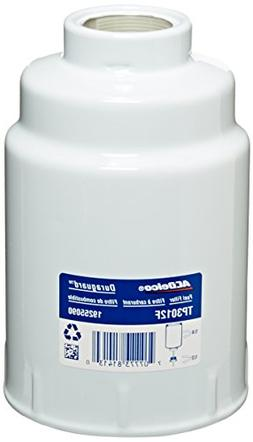 ACDelco TP3012F Professional Durapack Fuel Filter