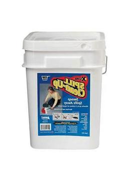 Universal Absorbent, 4 gal., Pail