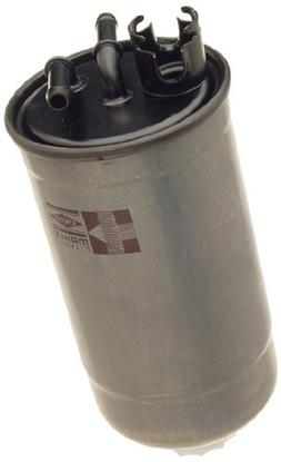 w0133 1625548 mah fuel filter diesel