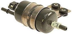 Mopar W0133-1965386-MPR Fuel Filter