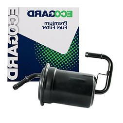 ECOGARD XF54785 Engine Fuel Filter - Premium Replacement Fit