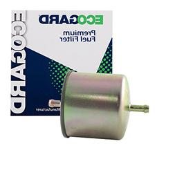 ECOGARD XF54794 Engine Fuel Filter - Premium Replacement Fit